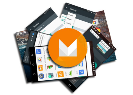 Android M Preview Dos