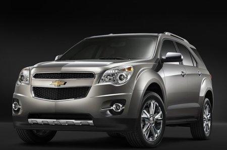 AMP-Chevrolet-Equinox-electric