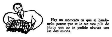 Diccionario Literario: greguería