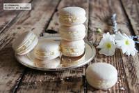 Consejos para lograr unos macarons caseros perfectos I