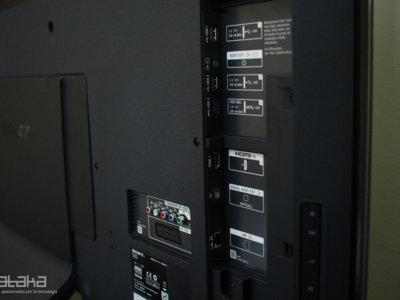 Si vas a comprar un Smart TV esto es todo lo que debes saber sobre las posibles conexiones