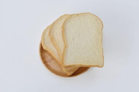 Pan blanco con propiedades anticancerígenas hecho en México
