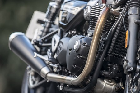 Triumph Speed Twin 2019 033