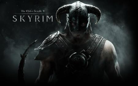 The Elder Scrolls V: Skyrim da el salto a PS4 y Xbox One con una remasterización [E3 2016]