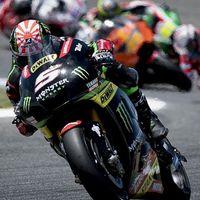 Le Mans recibirá por primera vez a tres pilotos franceses en MotoGP, ¿huele a podio?