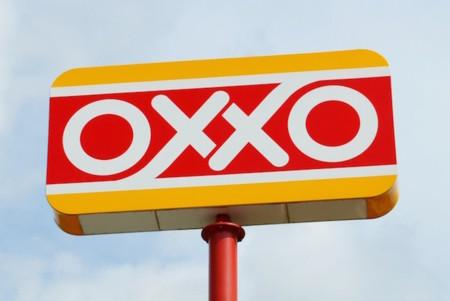 Amazon México empezaría a realizar entregas de productos en tiendas Oxxo