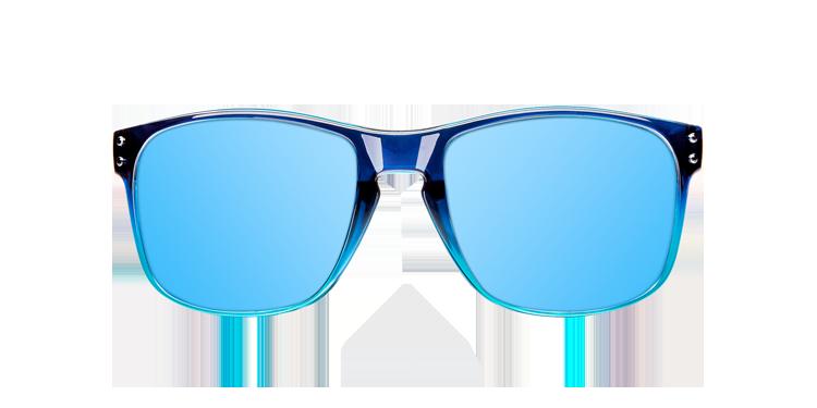 Gafas de sol polarizadas Bold Cristasl