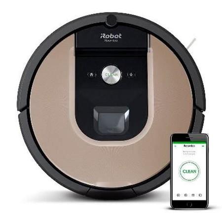 Roomba 976 2