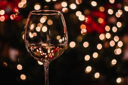copa-vino-cena
