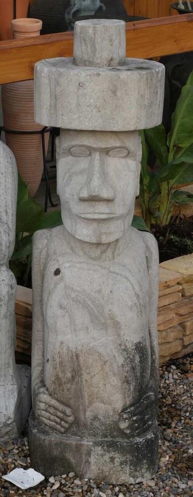 Foto de Esculturas de Jardín (7/8)