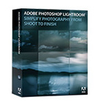 Adobe Lightroom 1.0 listo en Febrero
