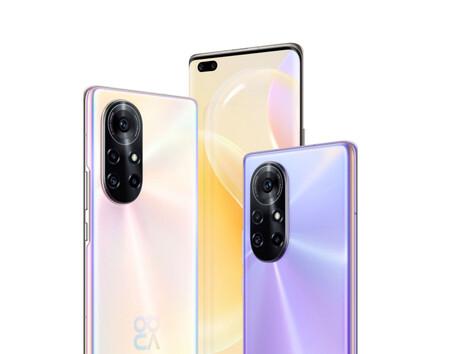 Huawei Novaa 8 4g 02