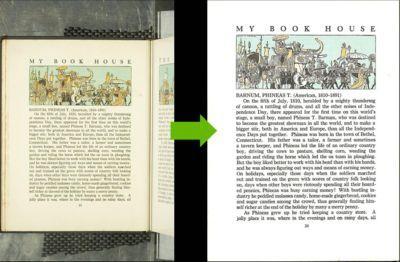 BookPrep de HP te imprimirá el libro descatalogado que quieras
