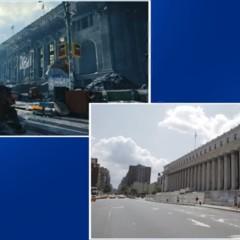 Foto 9 de 10 de la galería nueva-york-en-the-division en Vida Extra