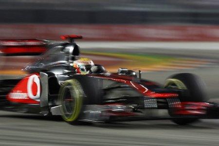 A quien le gusta la polémica, ofrece polémica: caso Massa – Hamilton