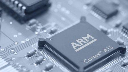 La próxima generación de chipsets móviles de 20nm romperá la barrera de los 3 GHz