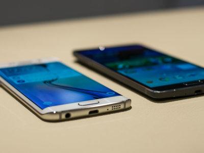 De cómo Samsung sí reduce su catálogo y de por qué no lo notamos