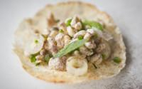 Restaurante mexicano Pujol de Enrique Olvera en el Top 50 de los mejores del mundo
