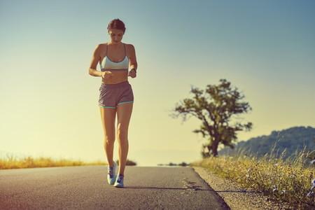 running-caco-empezar-a-correr
