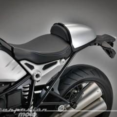 Foto 50 de 63 de la galería bmw-r-ninet en Motorpasion Moto