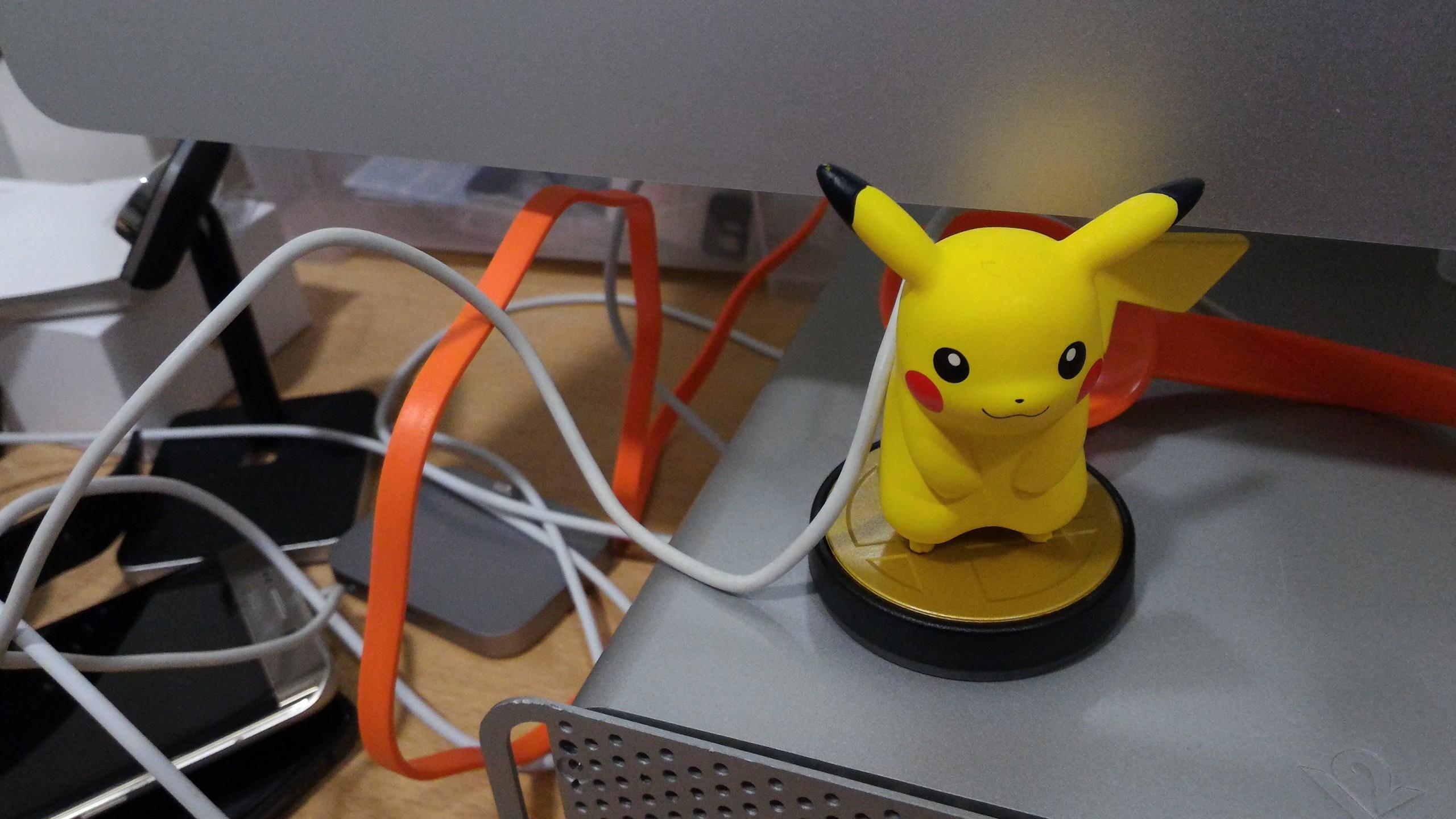 Foto de Zenphone 2 muestras (12/12)