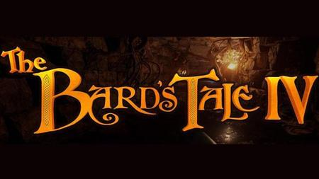 InXile Entertainment anuncia The Bard's Tale IV