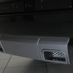 Foto 16 de 23 de la galería startech-dodge-caliber en Motorpasión