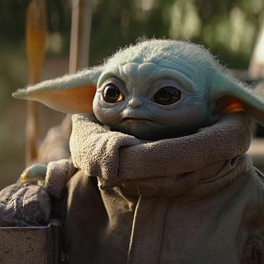 Baby Yoda llegará a España antes de lo esperado: Disney Plus adelanta su estreno en varios países de Europa
