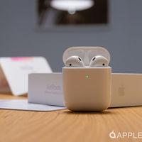 Los proveedores de Apple empezarán a fabricar los AirPods y los AirPods Pro en Vietnam