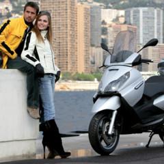 Foto 39 de 60 de la galería piaggio-x7 en Motorpasion Moto