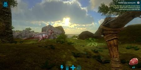 Ark Survival Evolve 5