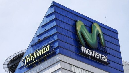 Movistar Fianza Anual Mexico