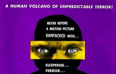 Cine de psicópatas: 'The Sadist', oportunista y fallida