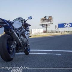 Foto 13 de 52 de la galería bmw-hp4 en Motorpasion Moto