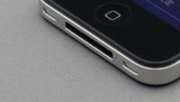 Apple puede estar preparando el sucesor del conector de 30 pines