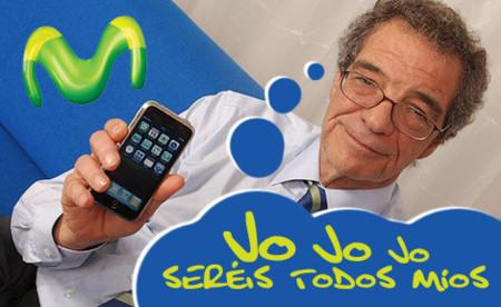 ¿iPhone a cero euros en España?