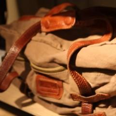 Foto 9 de 21 de la galería massimo-dutti-otono-invierno-20112012-vistazo-al-showroom-y-nuevas-propuestas en Trendencias Hombre