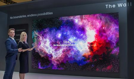 f5ad04ddc4bb7 Quiero una nueva tele  ¿Merecerá la pena comprarla este 2019 o se quedará  anticuada en ...
