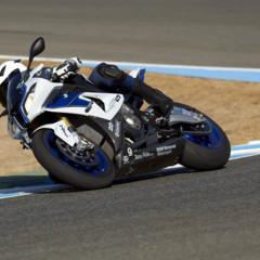Foto 105 de 155 de la galería bmw-hp4-nueva-mega-galeria-y-video-en-accion-en-jerez en Motorpasion Moto