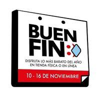 """El Buen Fin 2021 será del 10 al 16 de noviembre en México: una semana de descuentos en """"el fin de semana más barato del año"""""""
