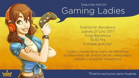 Noticias2010 3770597