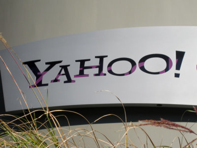 Así ha sido la evolución de las compras de Yahoo