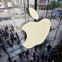 """Apple tendría las de ganar: la FTC asegura que la evidencia contra Qualcomm es """"abrumadora"""""""