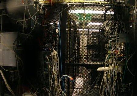 Cómo rechazar la tecnología innecesaria en la Pyme