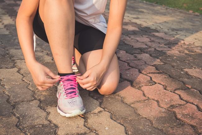 Tus primeros cinco kilómetros con Vitónica: entrenamientos semana 2
