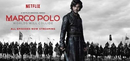 El 20 de octubre es la fecha en la que Netflix aterrizará, por fin, en España