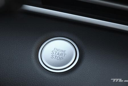 Hyundai Elantra 2022 Opiniones Prueba Mexico 24