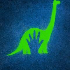 el-viaje-de-arlo-the-good-dinosaur-todos-sus-carteles