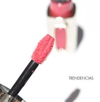 """Nada como unos labios """"jugosos"""": probamos los labiales Color Riche Extraordinaire de L'Oréal"""