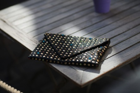Los nuevos bolsos (de fiesta) de Zara te van a traer dolores de cabeza, ¿por cuál decantarse?
